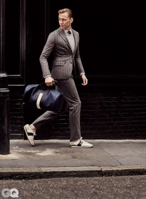 men-suits-with-sneakers-24